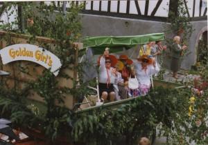 Kerb 1995-14
