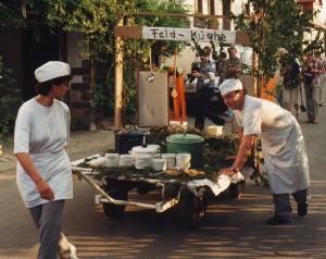 Kerb 1996-03 Kopie